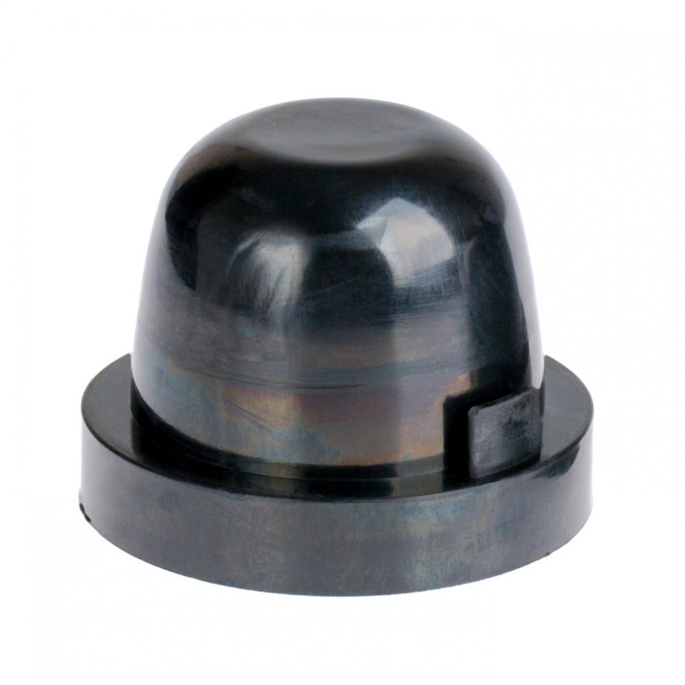 Универсальная резиновая заглушка для фар (65/65)