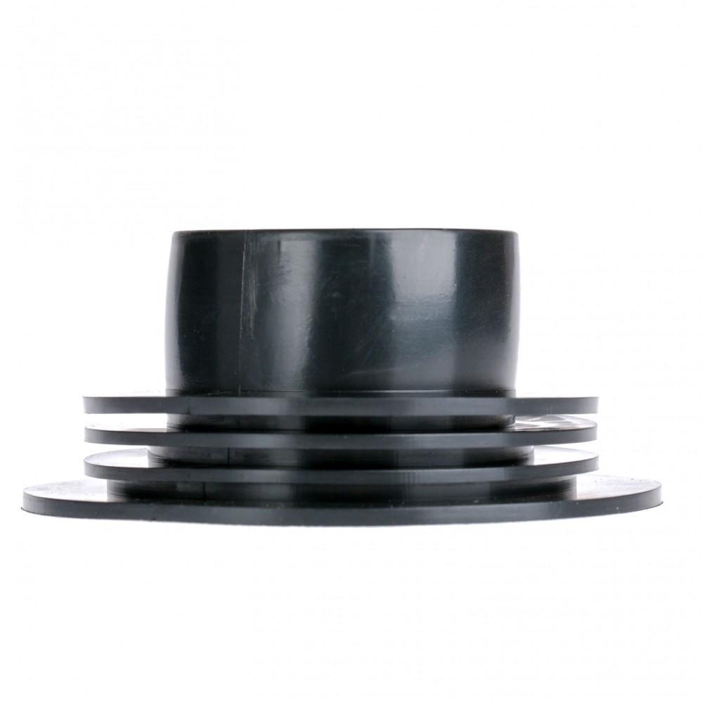 Универсальная резиновая заглушка для фар (75, 65, 55 / 40)