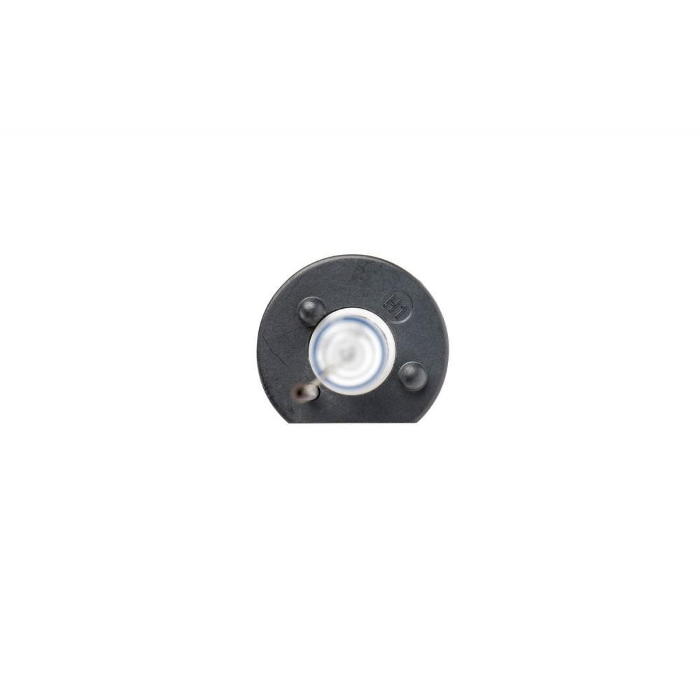 Ксеноновые лампы Optima Premium Ceramic +30% H1