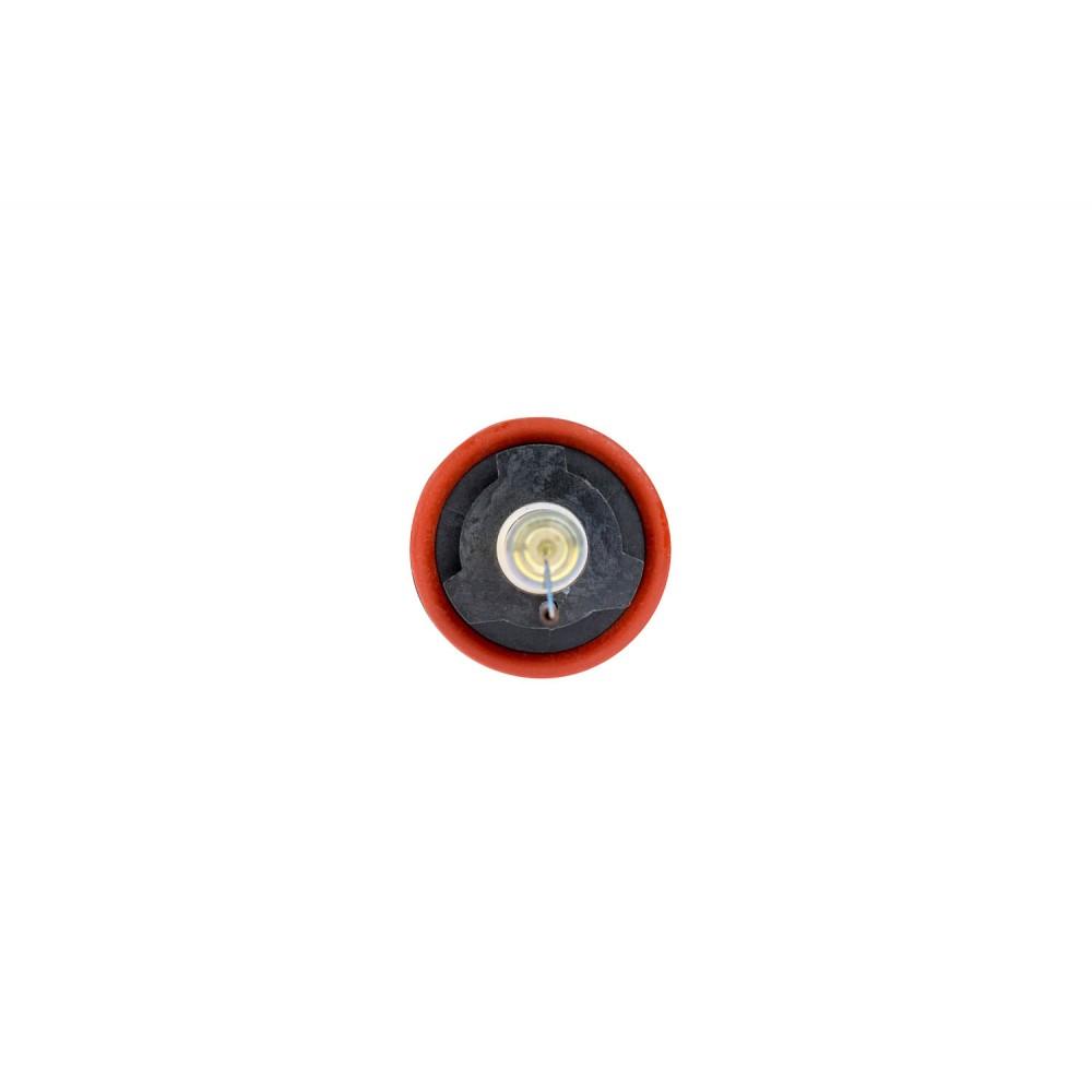 Ксеноновые лампы Optima Premium Ceramic +30% H11 3100К