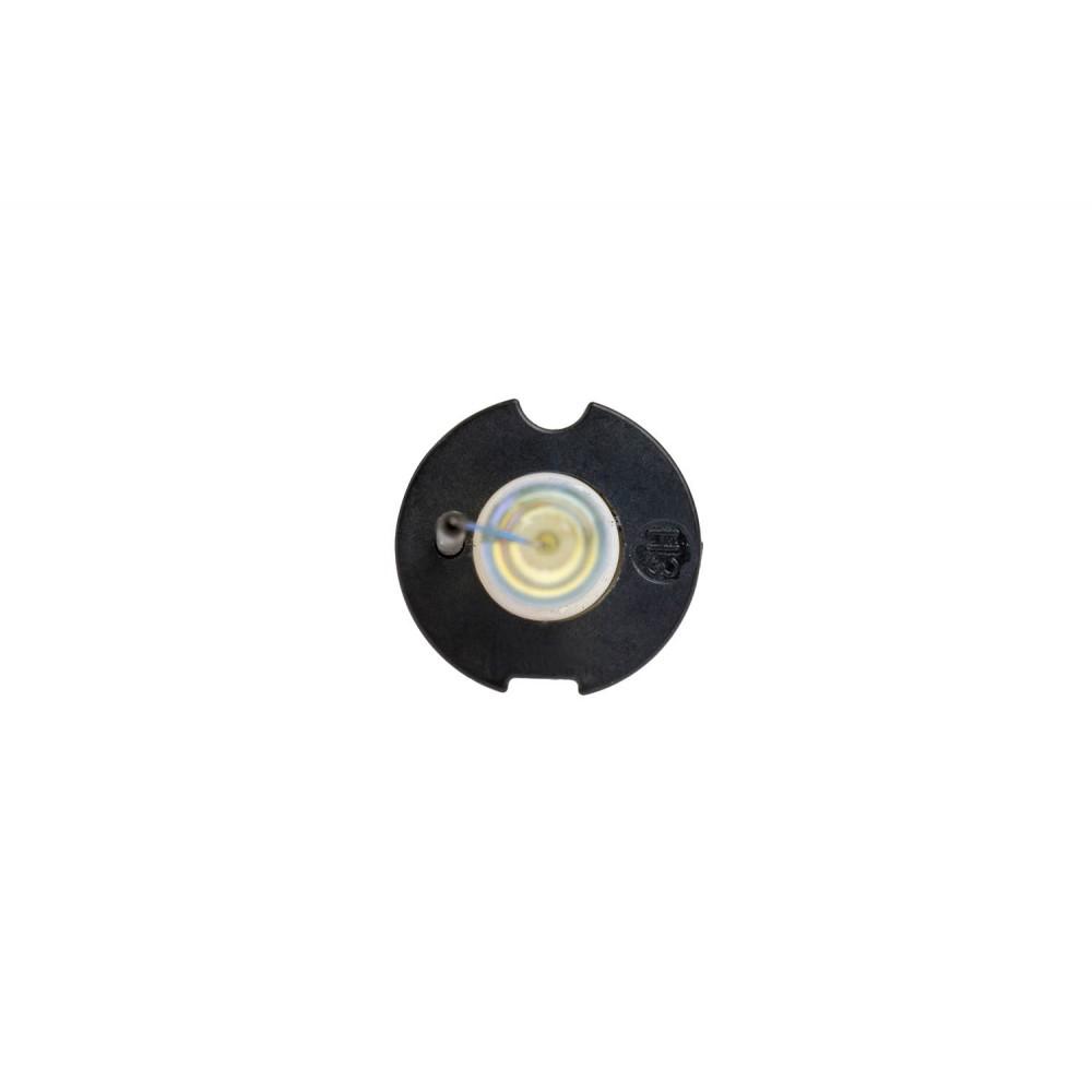 Ксеноновые лампы Optima Premium Ceramic +30% H3 3100К