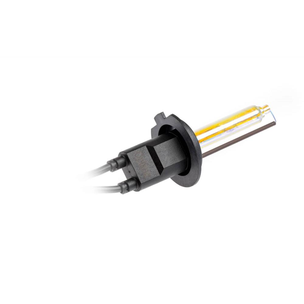Ксеноновые лампы Optima Premium Ceramic +30% H7 3100К