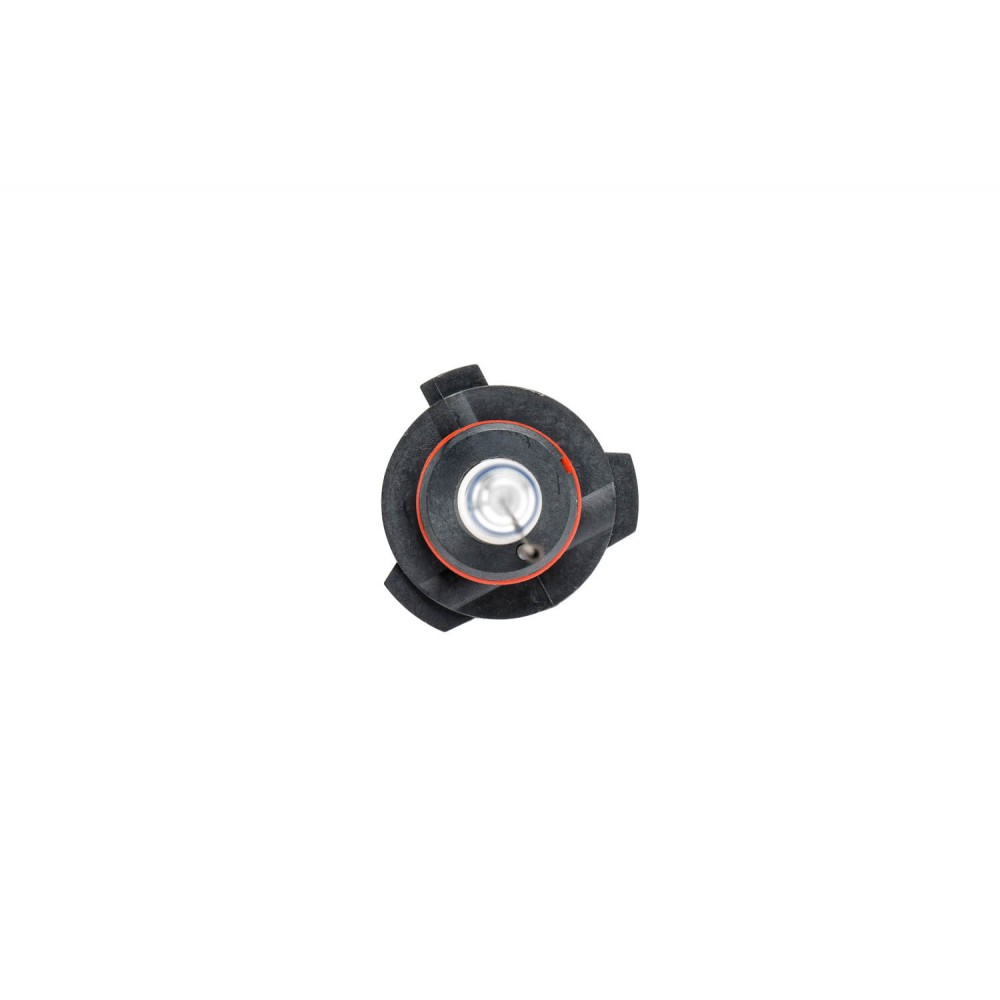 Ксеноновые лампы Optima Premium Ceramic +30% HB3