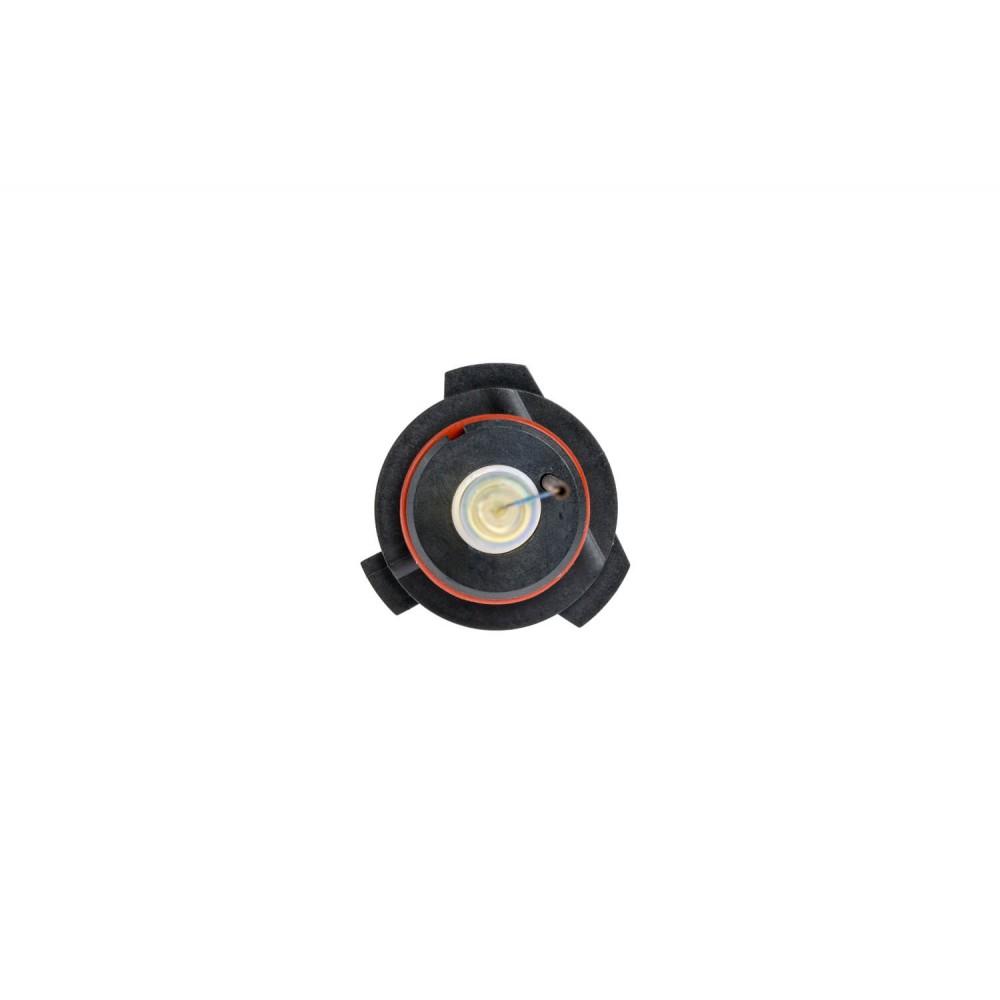 Ксеноновые лампы Optima Premium Ceramic +30% HB4 3100К