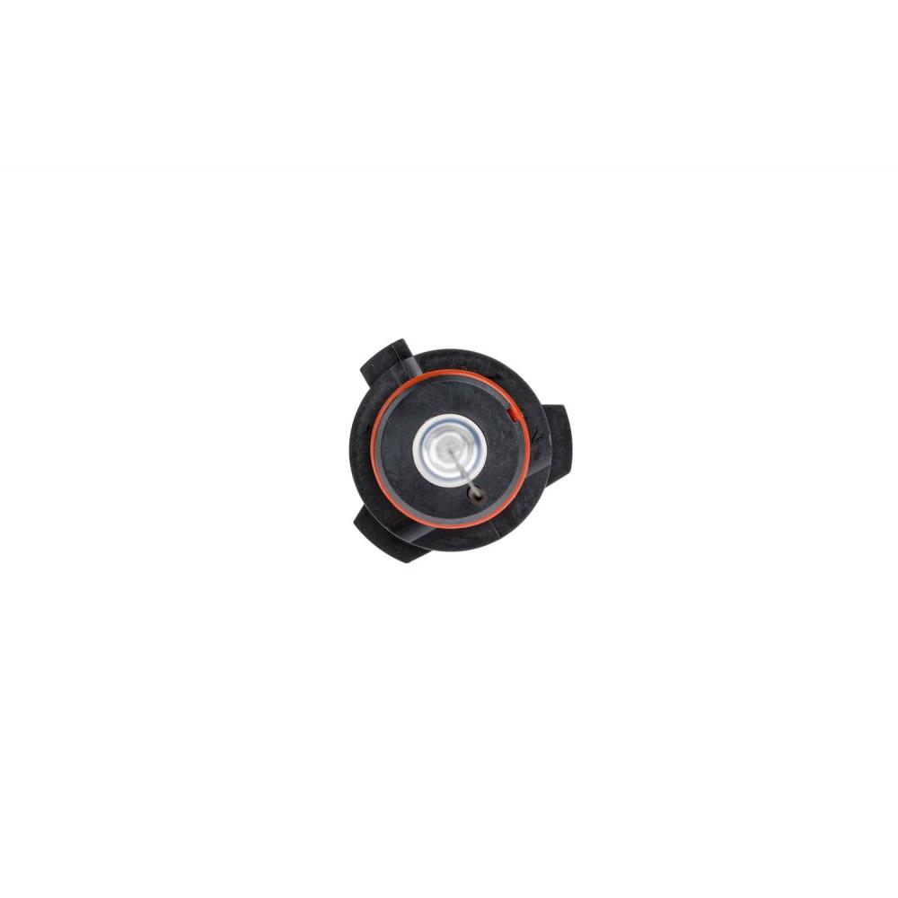 Ксеноновые лампы Optima Premium Ceramic +30% HB4