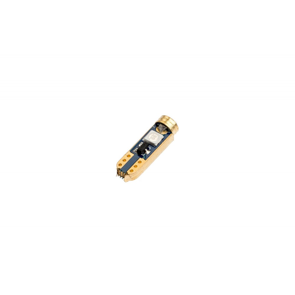 Optima Premium T5 Samsung Chip 3 YELLOW