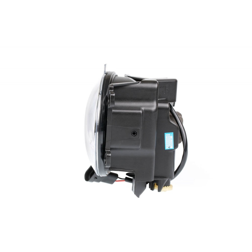 Светодиодная противотуманная фара Optima LED FOG 120мм Toyota LC200/RAV4 - LFL-568