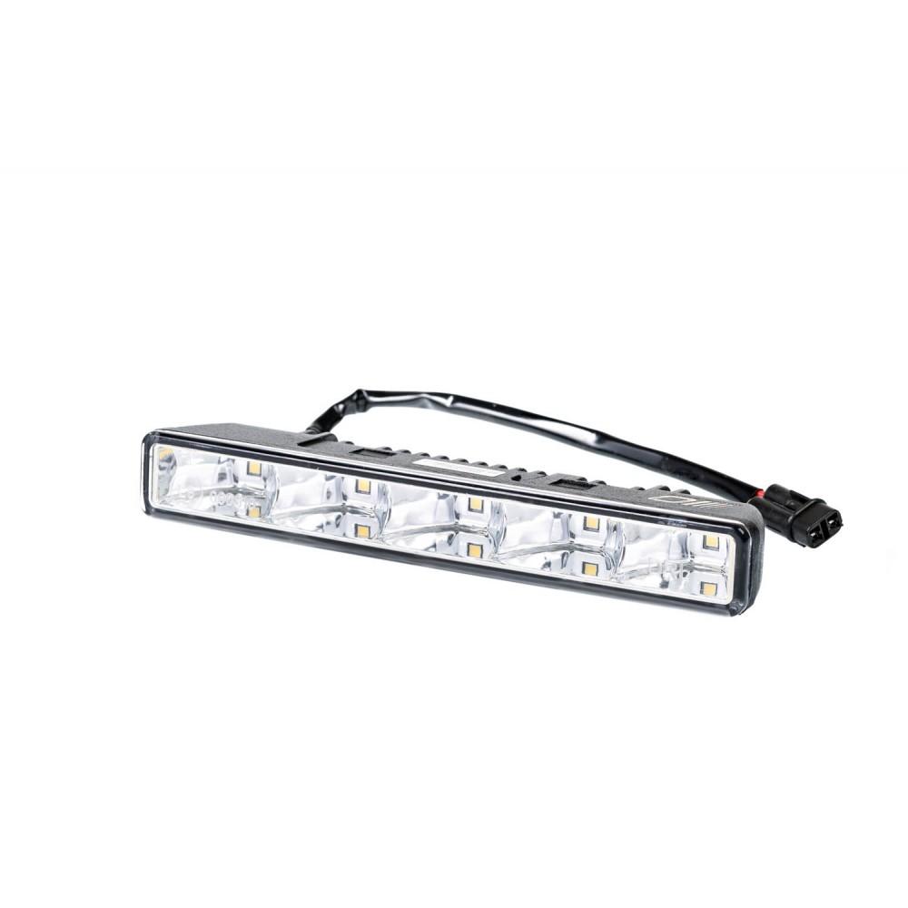 Дневные ходовые огни Optima Premium DRL 5 LED