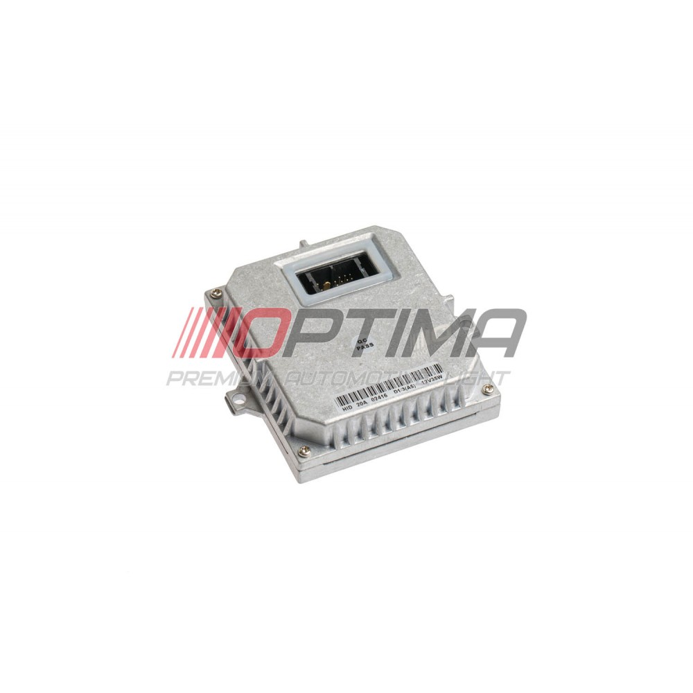Блок розжига Optima Service Replacement 1307329087