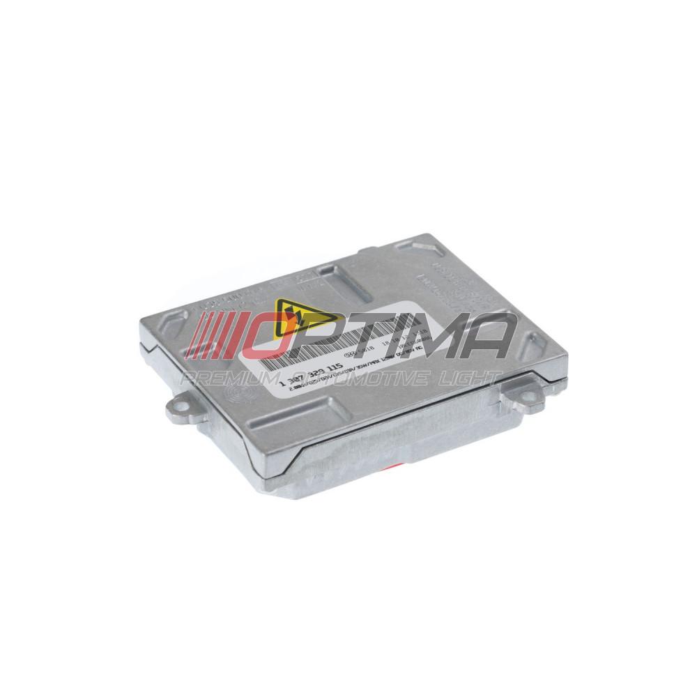 Блок розжига Optima Service Replacement 1307329115 Al Bosch 3.2