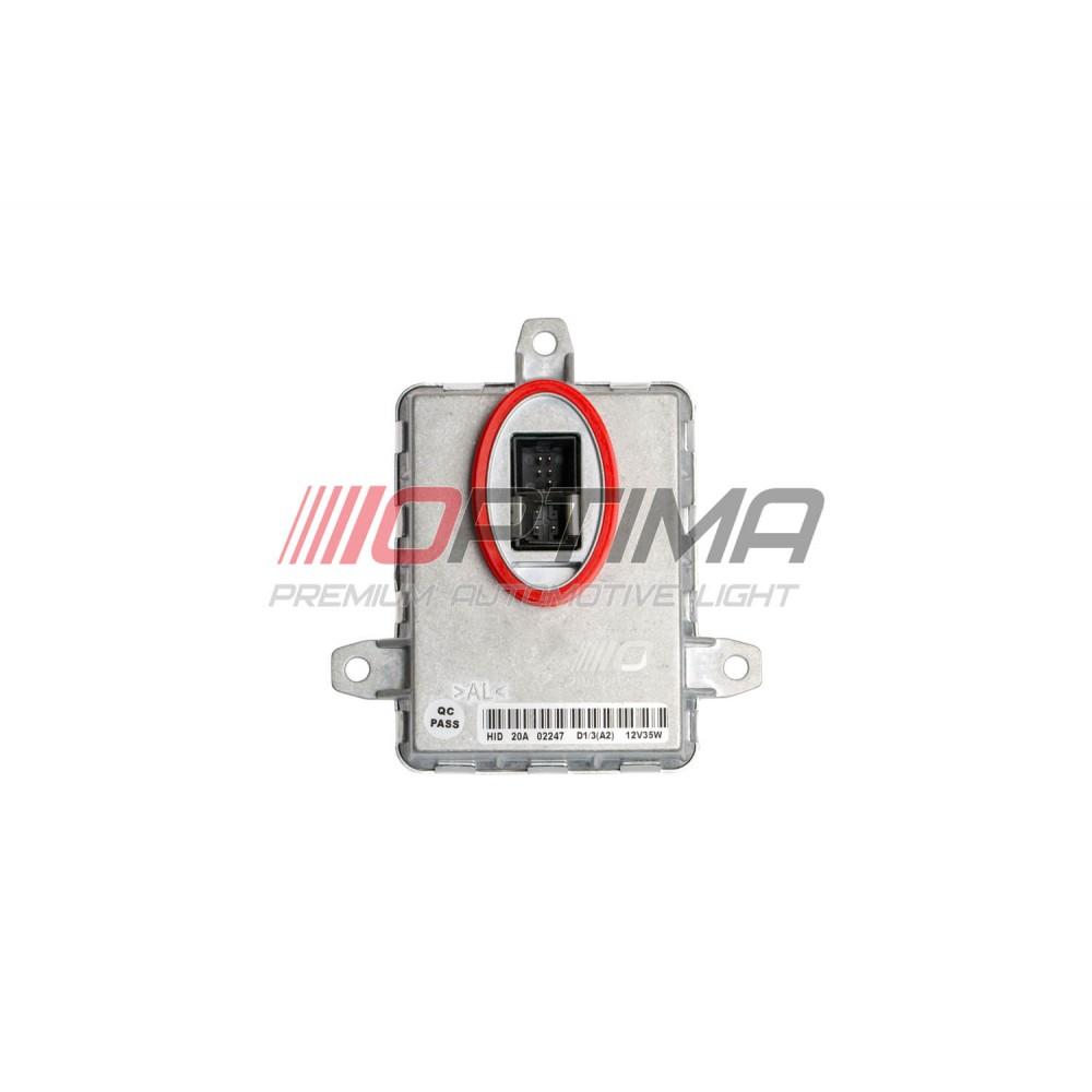 Блок розжига Optima Service Replacement 1307329312