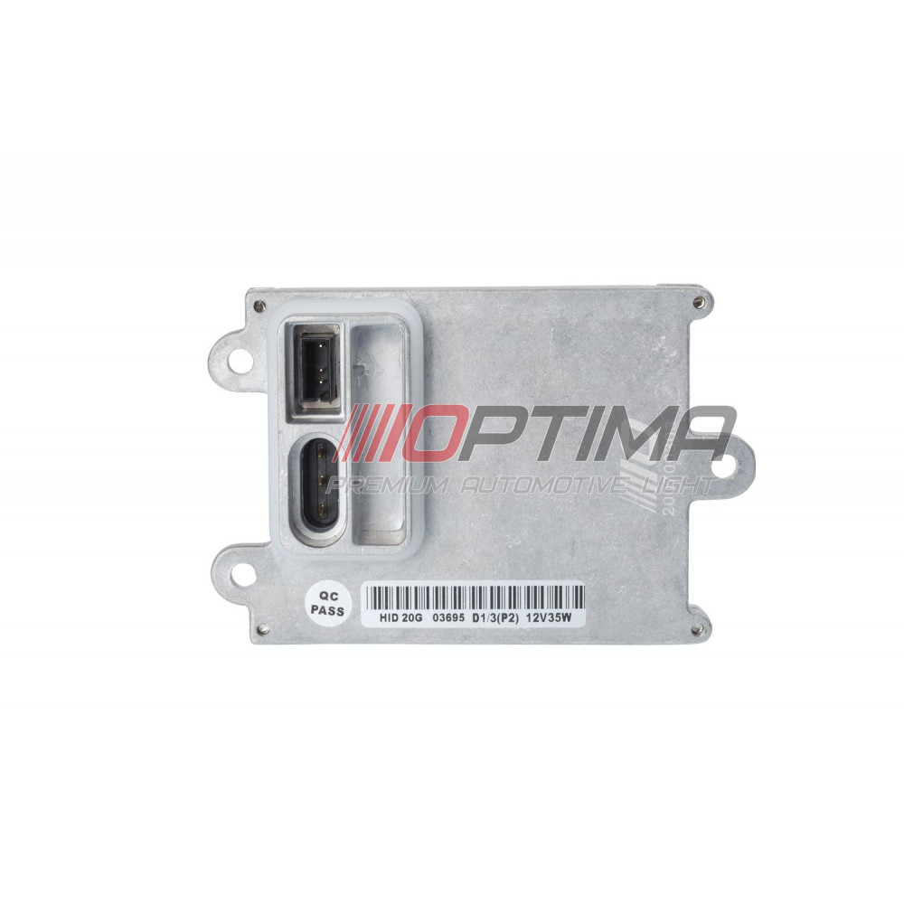 Блок розжига Optima Service Replacement 2273220