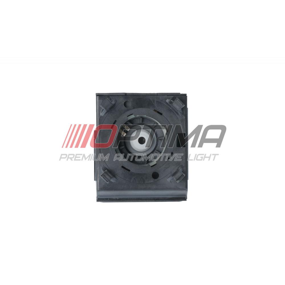 Игнитор Optima Service Replacement 5DD 008 319-10