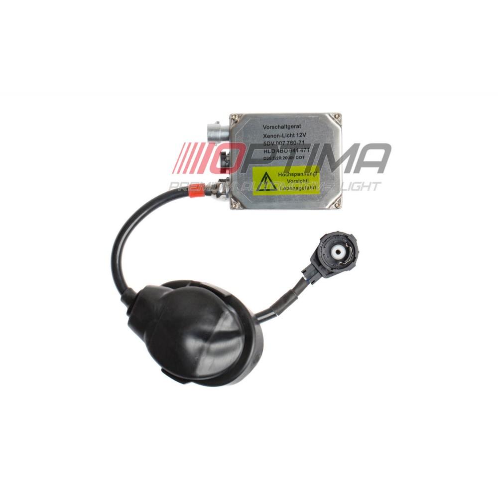 Блок розжига Optima Service Replacement 5DV007760-01