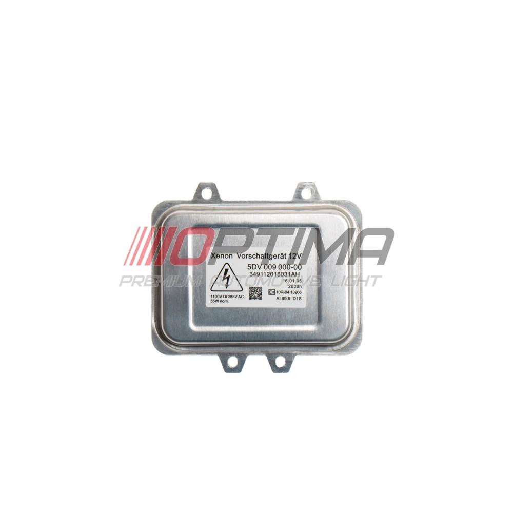 Блок розжига Optima Service Replacement 5DV009000-00