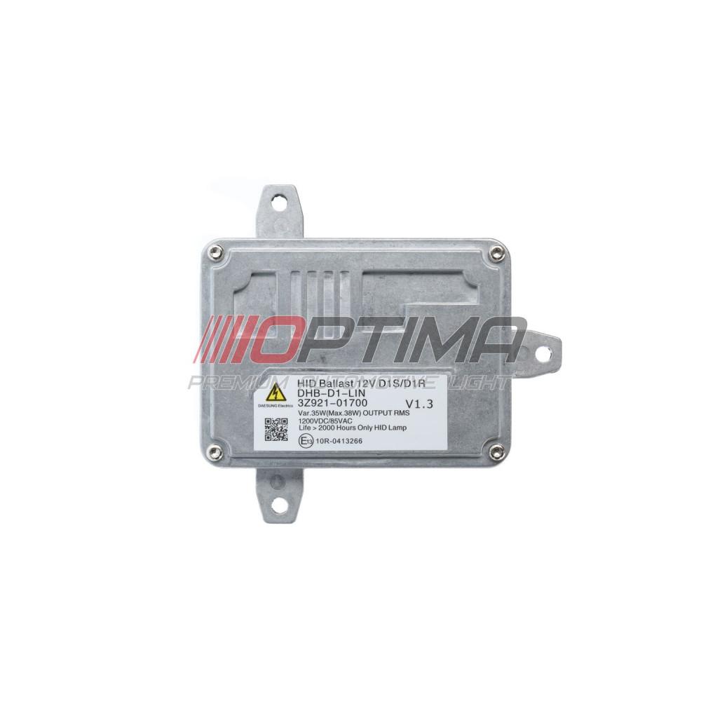Блок розжига Optima Service Replacement DHB-D1 3Z921-01700 аналог Deco