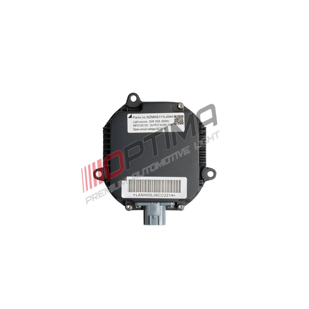Блок розжига Optima Service Replacement LBCA00L0NX11652