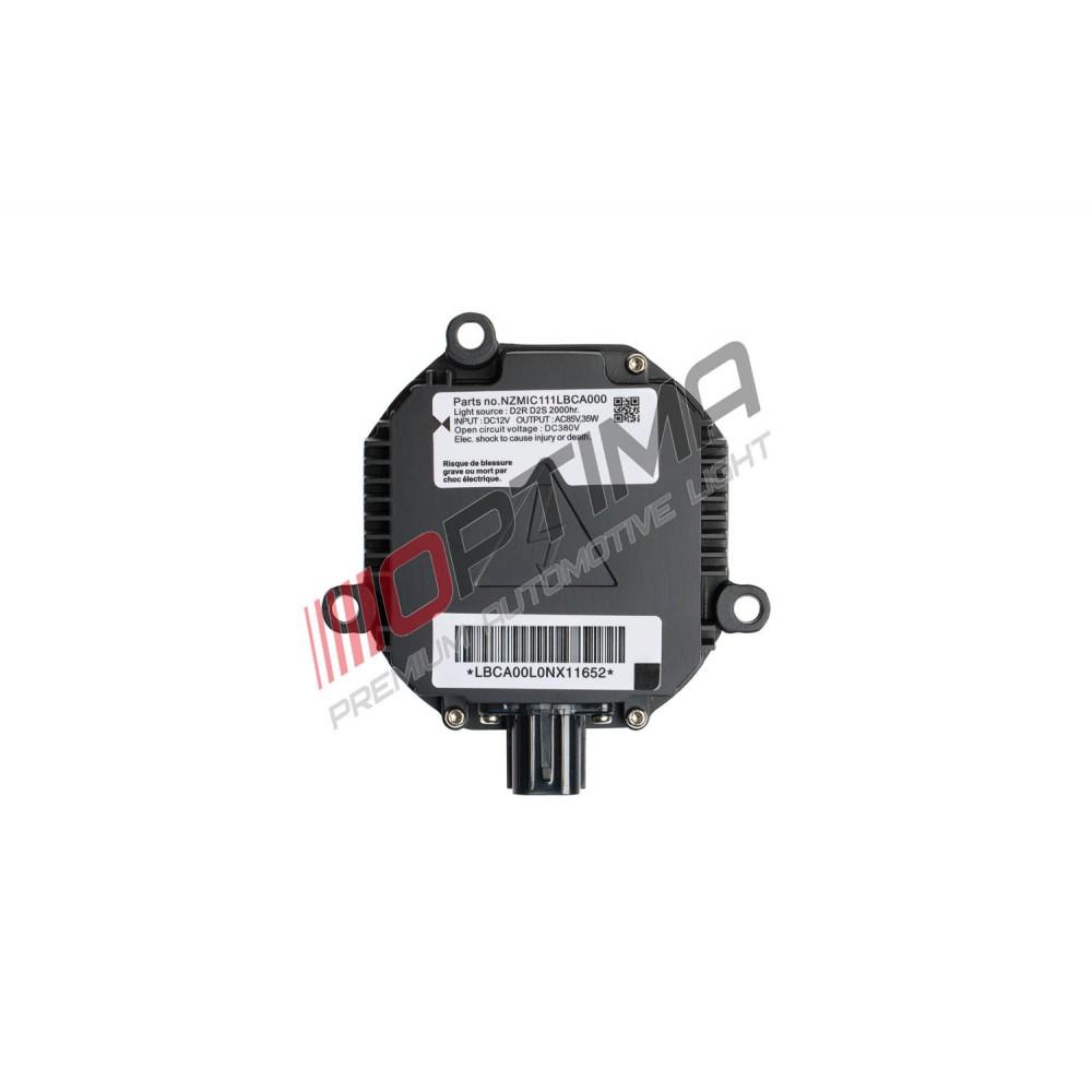 Блок розжига Optima Service Replacement LENA00L972A0253