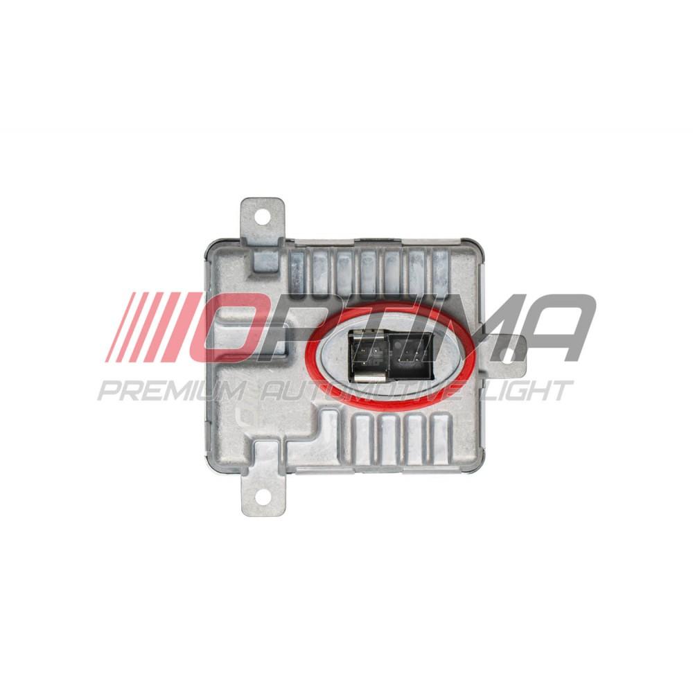 Блок розжига Optima Service Replacement W003T20071