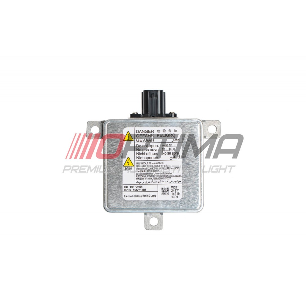 Блок розжига Optima Service Replacement W3T21571