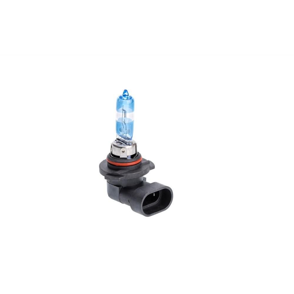 Галогенные лампы Optima Xtreme HB3 +130% light 4200K