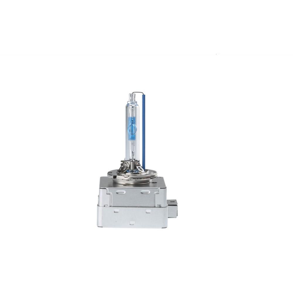 Ксеноновые лампы Optima Premium ITP Long Life D1S