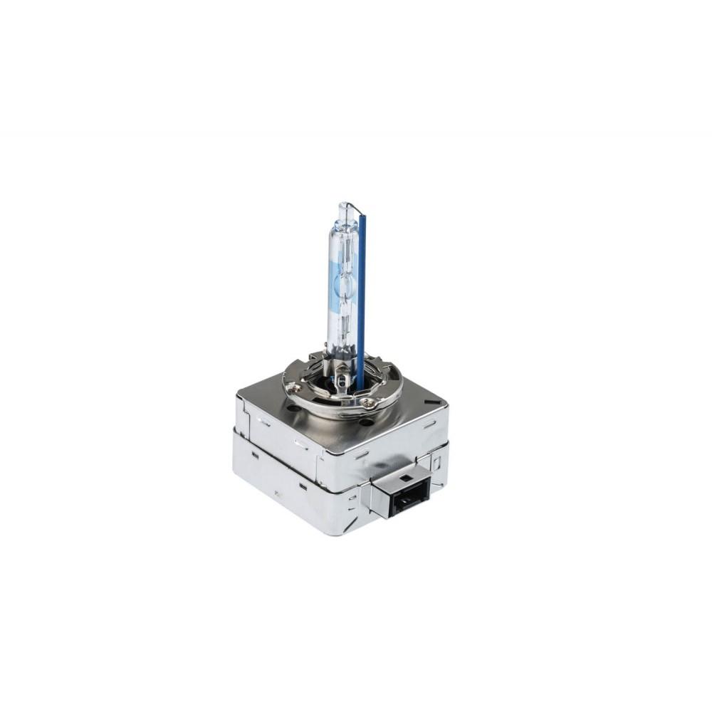 Ксеноновые лампы Optima Premium ITP Long Life D3S