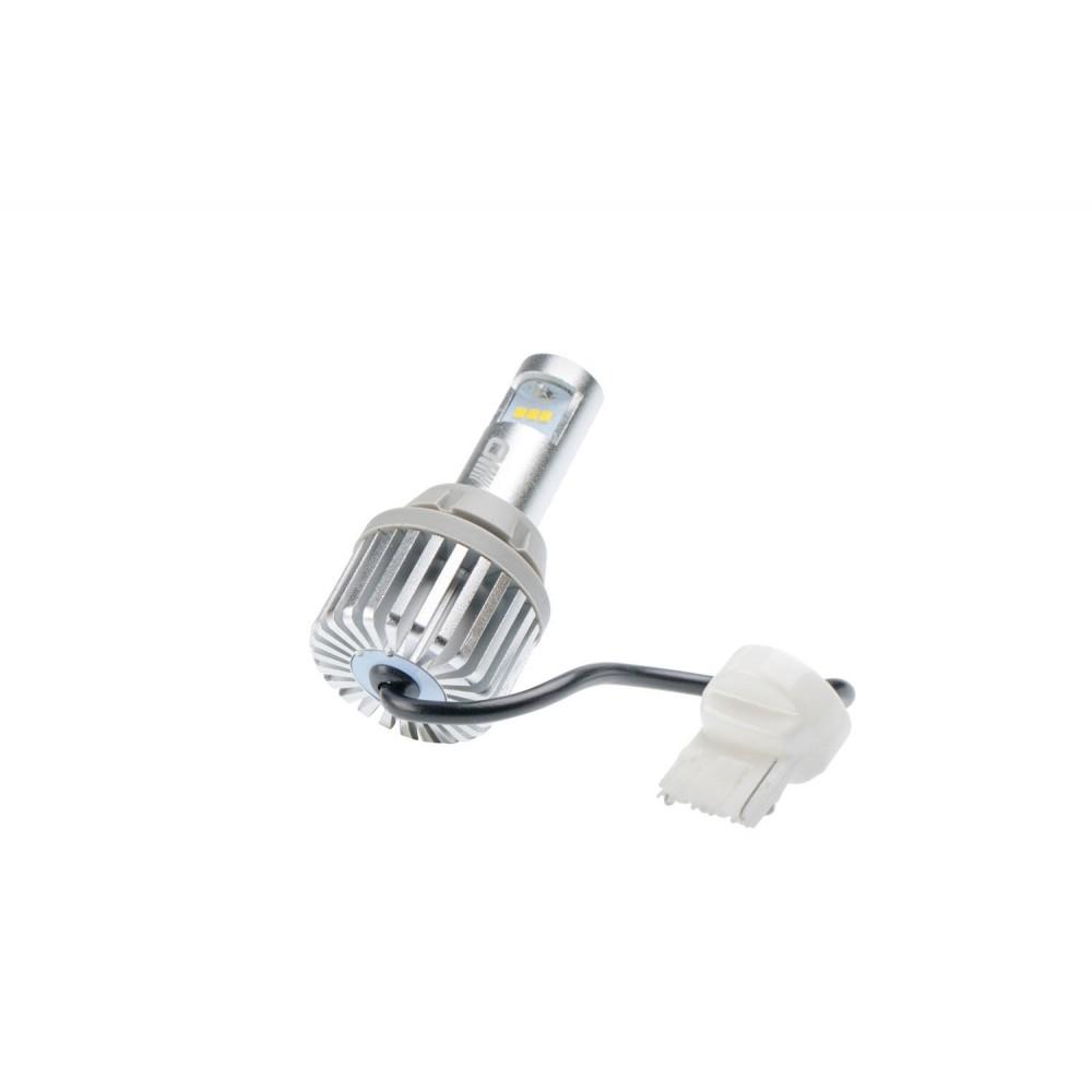 Светодиодная лампа Optima Premium LED Neutron - 7440