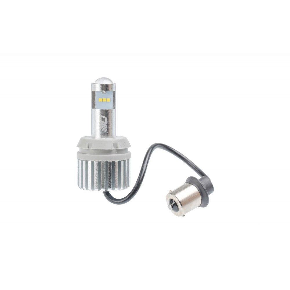 Светодиодная лампа Optima Premium LED Neutron - PY21W