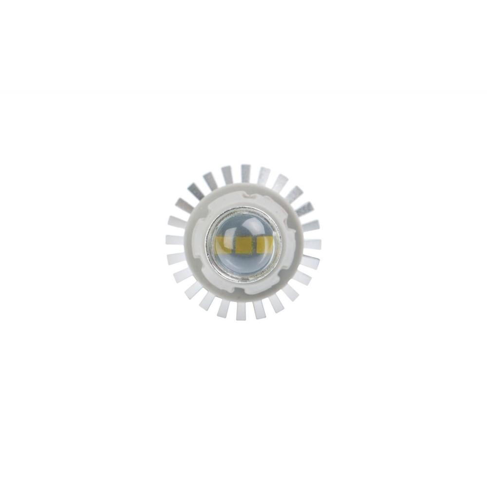 Светодиодная лампа Optima Premium LED Neutron - W16W