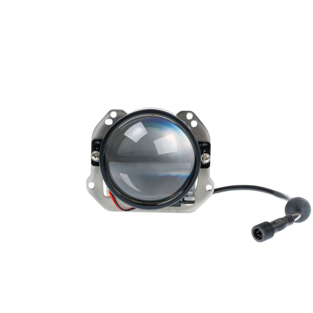 Optima Premium Bi-LED LENS Intellegent Series