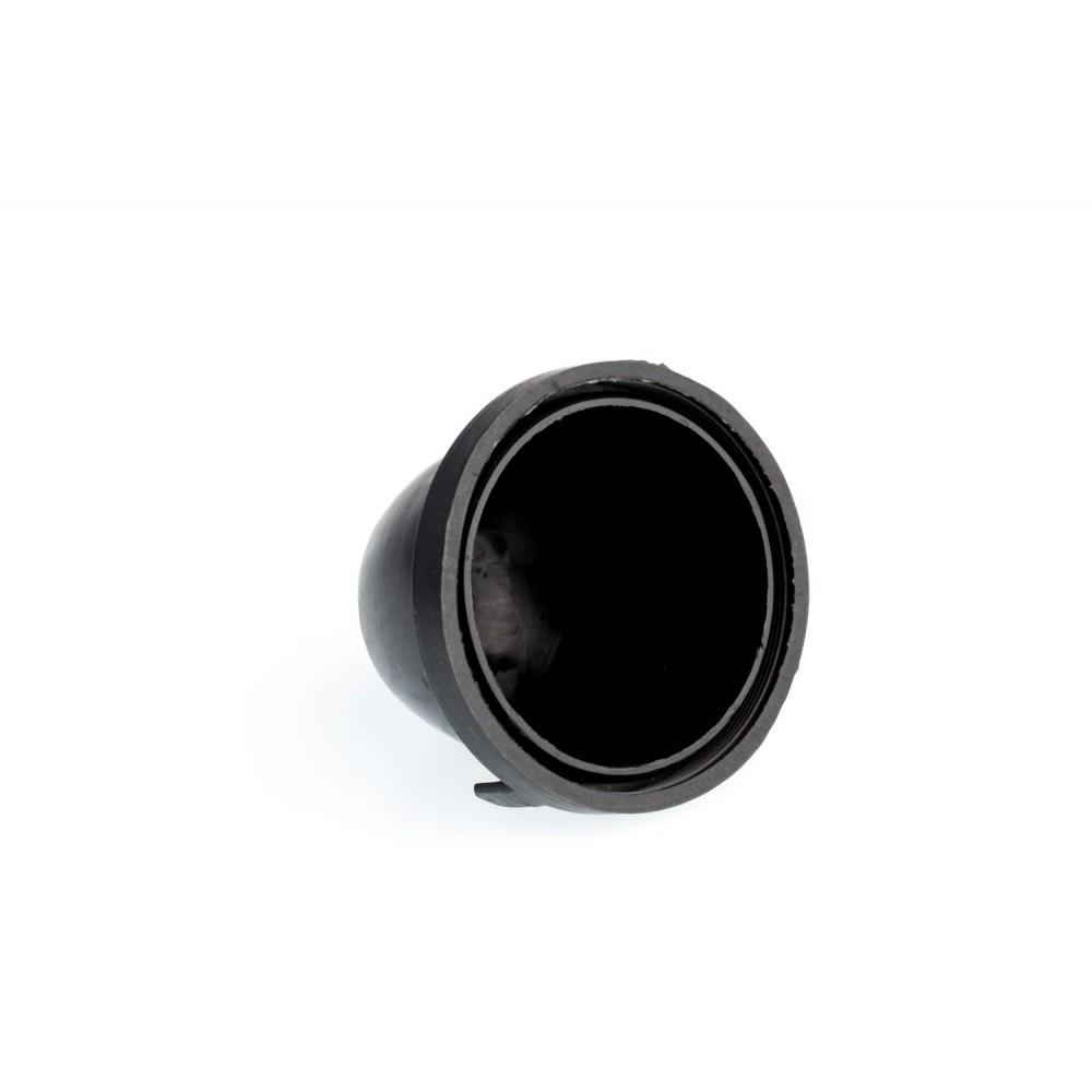Универсальная резиновая заглушка для фар (90/68)