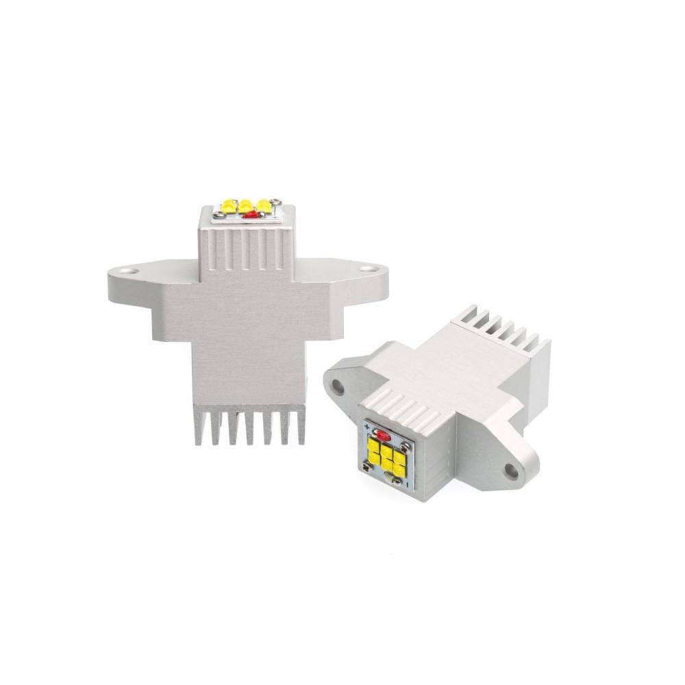 Светодиодный маркер OPTIMA 5G PREMIUM E90-V CREE