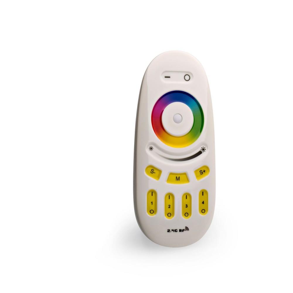 Светодиодный маркер Optima Premium RGB E39 CREE 40W