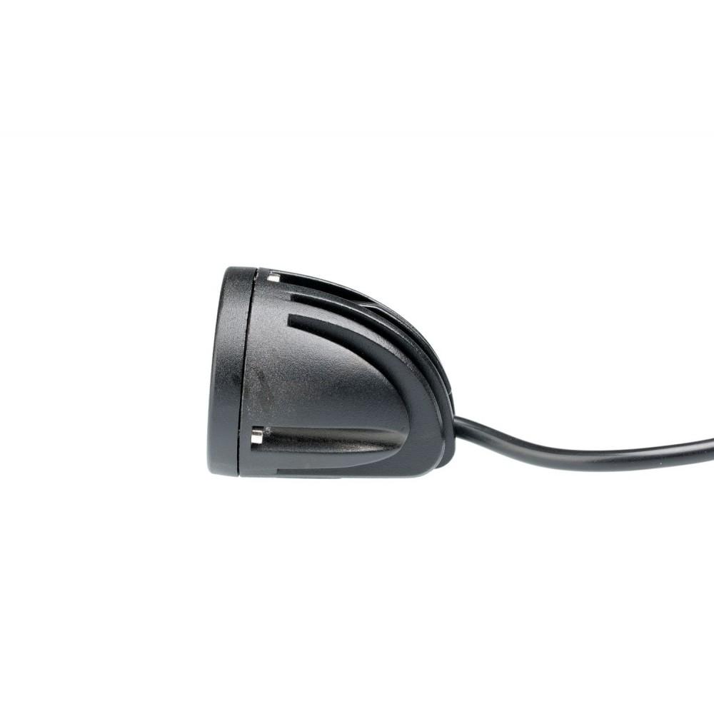 Светодиодные фары Optima Premium NanoLED NL-1510 D 10W