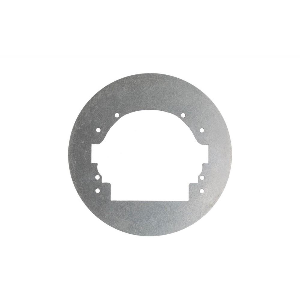 Переходные рамки универсальные для линз Hella 3R/5R/Koito Q5/Optima Bi LED PS/IS под любое авто
