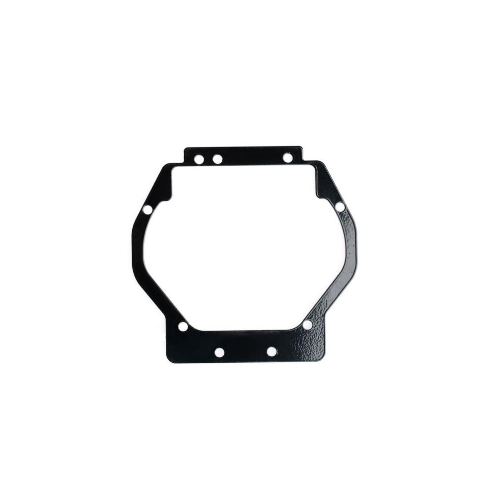 Переходные рамки на Nissan Teana III (2014-н.в.) для Optima Bi LED PS/IS/Optima 5R