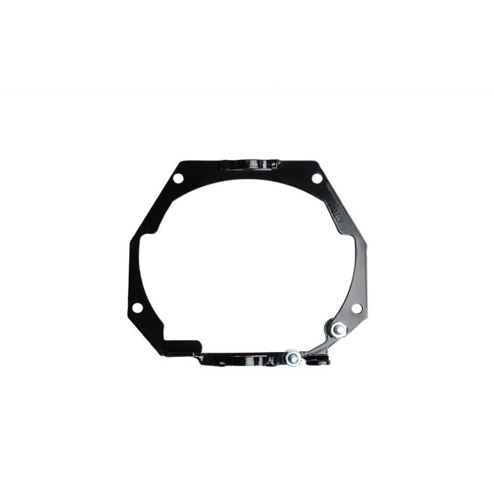 Переходные рамки на KIA Sorento (2013-2015) / Hyundai Santa Fe (2012-н.в.) AFL для Optima Bi LED PS/IS/Optima 5R