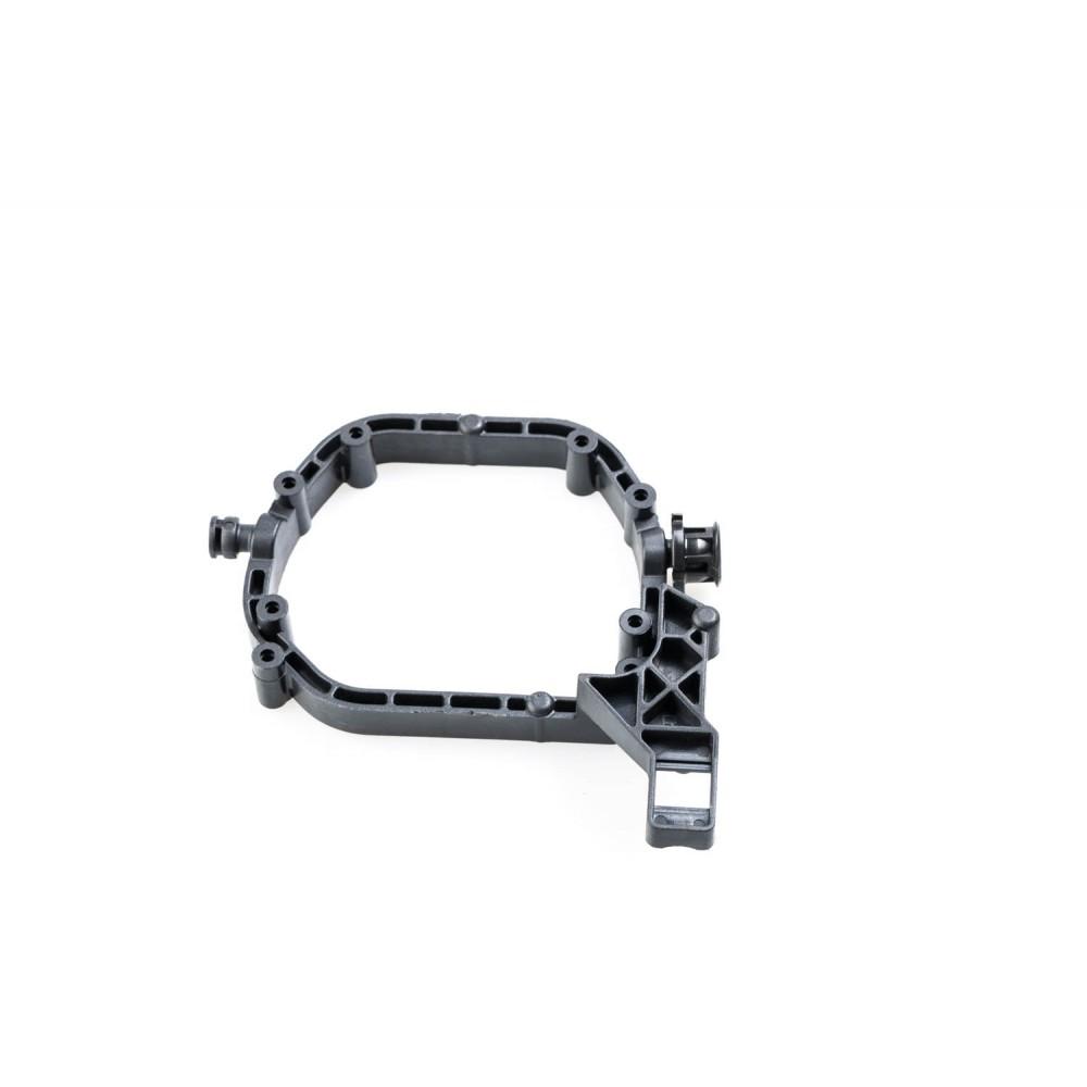"""Переходные рамки на Bosch AL 3.0 пластиковая база на PS 3.0"""" / 5R/5R-TQ / Magnum"""