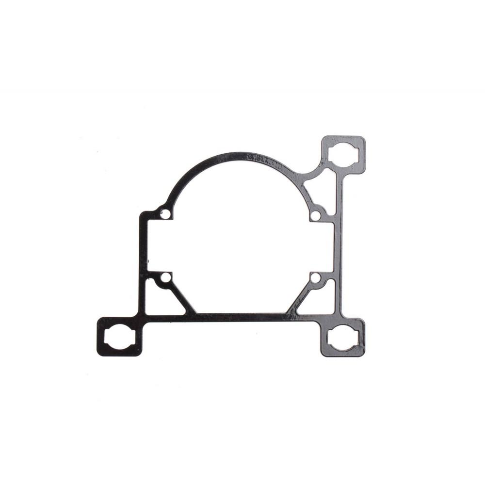 """Переходные рамки на Ford Explorer V для Bi-LED Adaptive Series 2.8"""""""