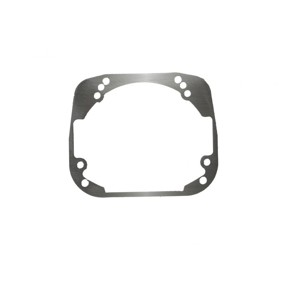 "Переходные рамки на Nissan Murano II (Z51) для Optima Bi-LED Professional Series 3.0"", Optima 5R/5R-TQ (Hella 3), Optima Magnum 3.0"""