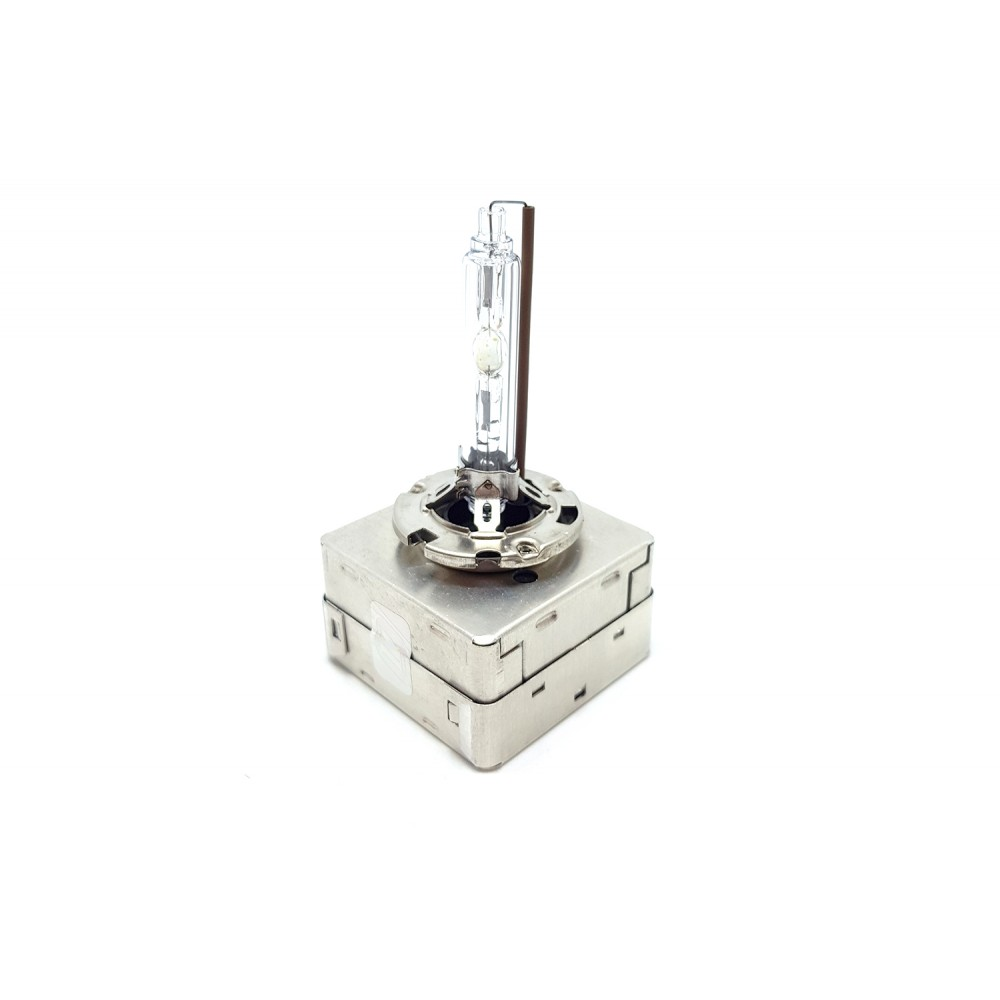 Ксеноновая лампа Optima Service Replacement D1S 4200K