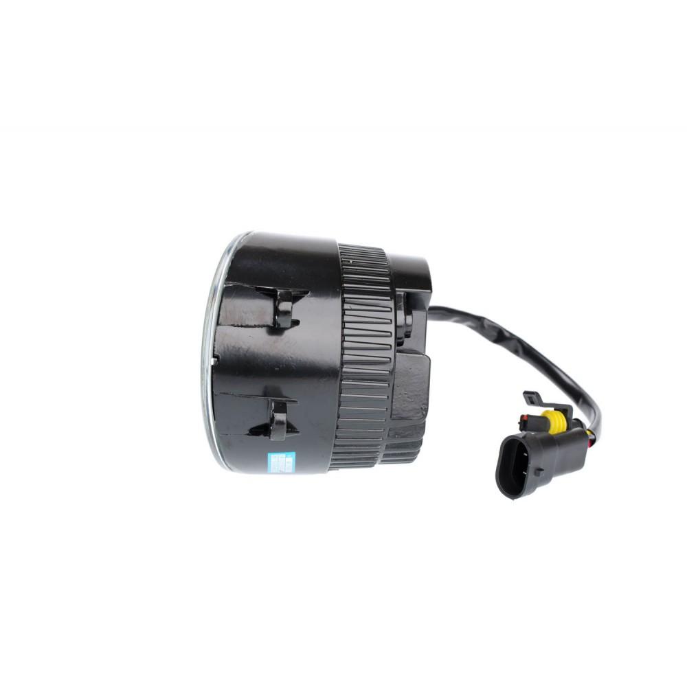 Светодиодная противотуманная фара Optima LED FOG 90мм Toyota/Lexus - LFL-606