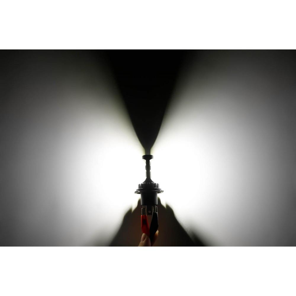 Светодиодные лампы Optima LED Qvant PSX26