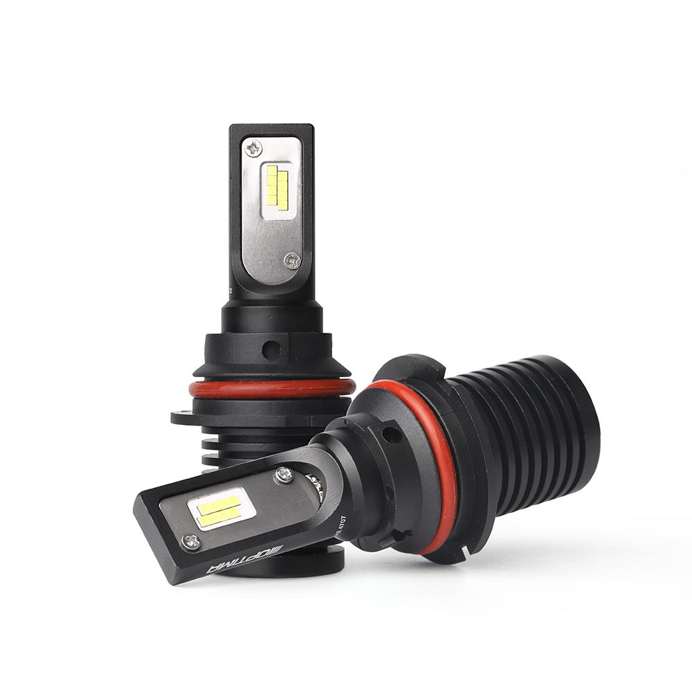 Светодиодные лампы Optima LED Qvant HB5